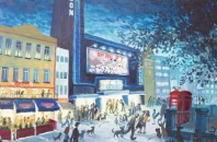 odeon-leicester-square-print